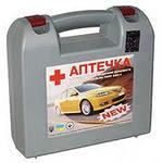 Аптечка для авто