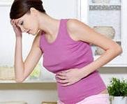 Изжога при беременности симптомы