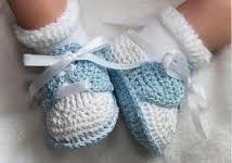 Какое приданное для новорожденного нужно приобрести?