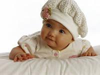 Как лечить пупочную грыжу у годовалого ребенка?
