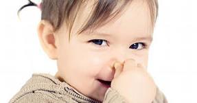 Как проходит операция по удалению аденоидов у детей