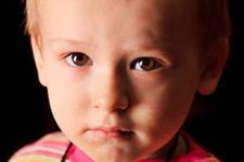 Лечение нервного тика у детей