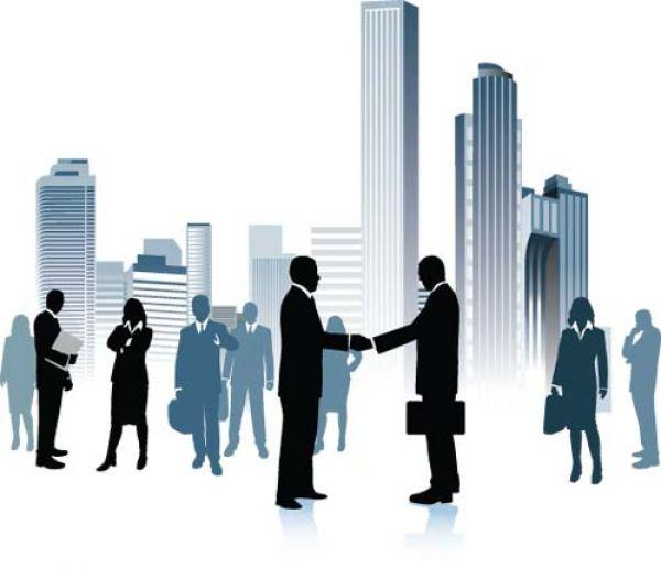 Партнерские программы - заработок в интернете
