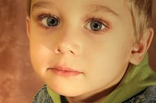 Наказание ребенка за непослушание