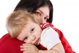 Что можно приносить ребенку в детский сад?