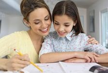 Как помочь вашему ребенку быть самостоятельным?