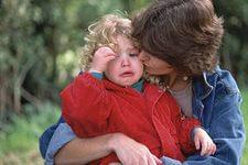 А вы знаете, что такое капризы и истерики ребенка? И в чем их отличие?
