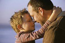 Что делать, когда ребенок капризничает?