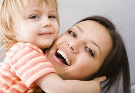 Как переключить внимание ребенка?
