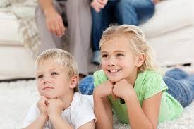 Что делать если брат обижает сестру?