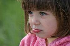Что делать если ребенок постоянно плачет по пустякам?