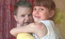 Что делать если ребенка обижают в садике?