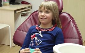 Что делать если у ребенка неправильный прикус?
